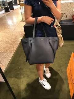 歐洲代購連線中Celine女裝手袋 預訂