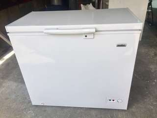 Chest Freezer - MABE