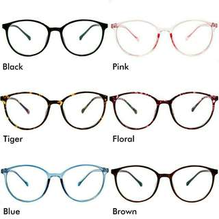 Cash on delivery #2388 eyeglass