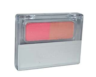 NEW Wardah blush on 2 color