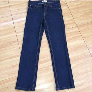 Orig Mango Trousers