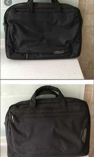 Tucano Laptop Bag, Sling Bag