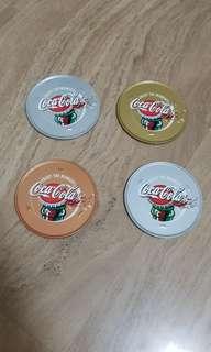 Coca-Cola Coastal