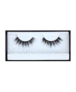 [Authentic] Huda Beauty Fake Eyelashes Samantha