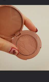 tarte blusher new