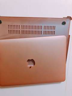 MacBook Air 保護殼