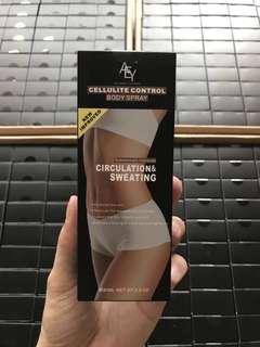 🚚 AEY slimming spray