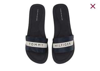 Pre-order: TOMMY HILFIGER MAXX