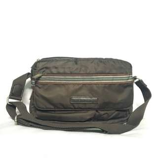 Authentic Girbaud Sling Bag