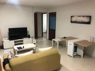 4rm Hdb in Yishun for sale/rent