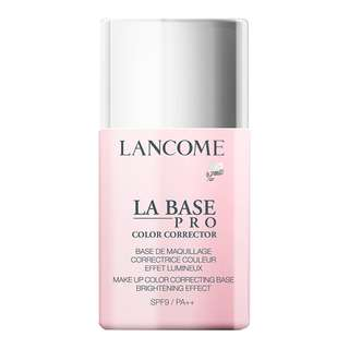 Lancome LA BASE PRO (COLOR CORRECTOR) #9