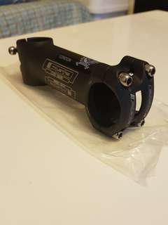 FSA omega stem (110mm)