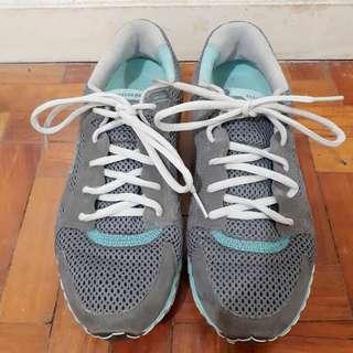 Skechers Shape-Ups Rubber Shoes (100% Original)