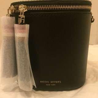 HB new arrival bag