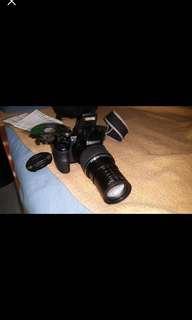Fujifilm S8200 Fine Pix Digital Cam