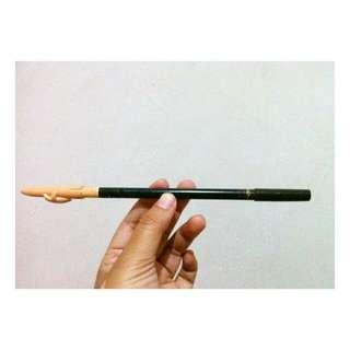Eyebrow Pencil + Concealer