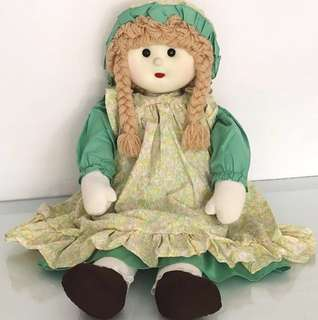 70cm Baby Doll Lovers Baby Doll Plush Baby Doll Soft Toy Teddy Bear Plush Teddy Bear Soft Toy Stuffed Toy Stuffed Animal Plush Toy Plushies Lovers