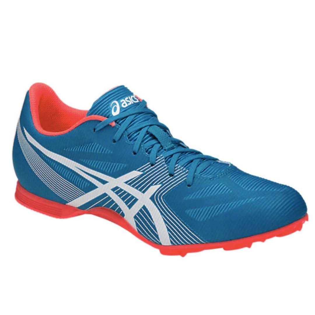 d6ef2ea8e6 Asics Hyper MD 6 - Track & Field Spike Shoes, Sports, Sports & Games ...
