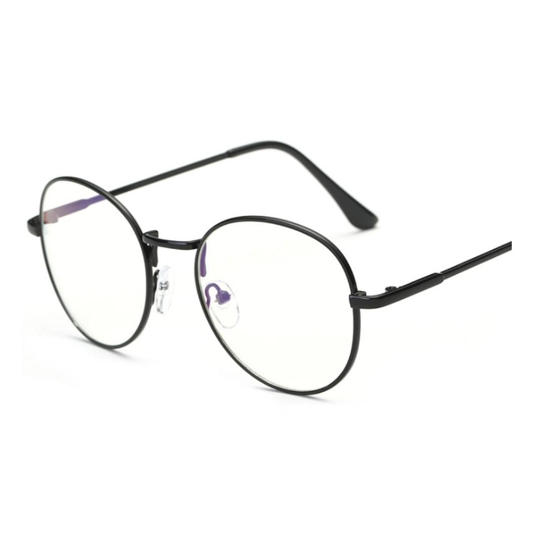 ce23b42b00 👓Blue Light Shield Screen Reading Glasses for game