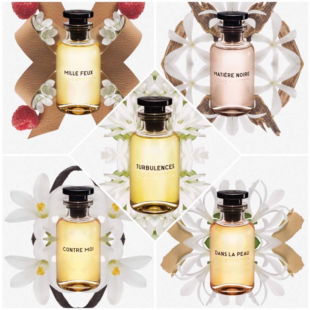 e94baa2dfa2d Home · Health   Beauty · Perfumes