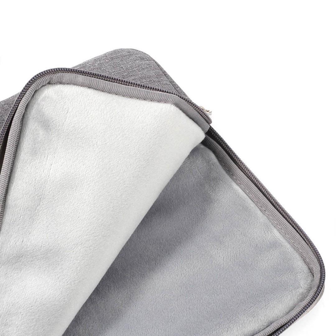 Macbook Air 13'' sleeve case
