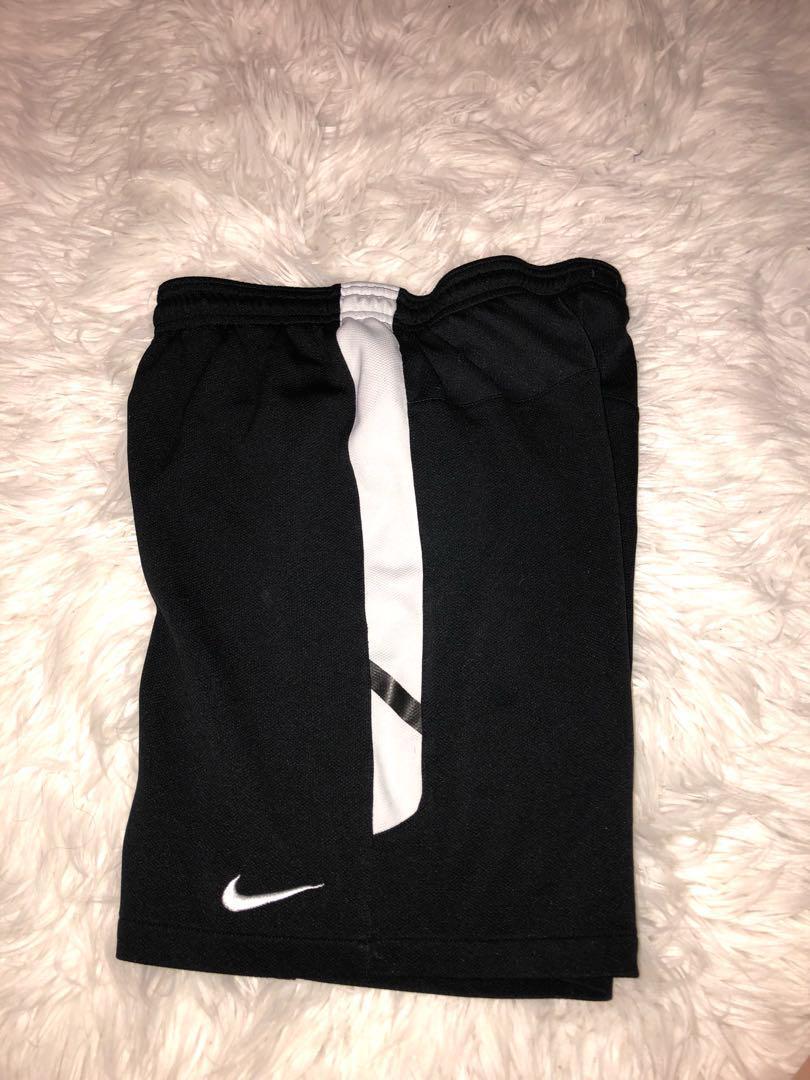 Nike Dri-Fit Shorts // Size M