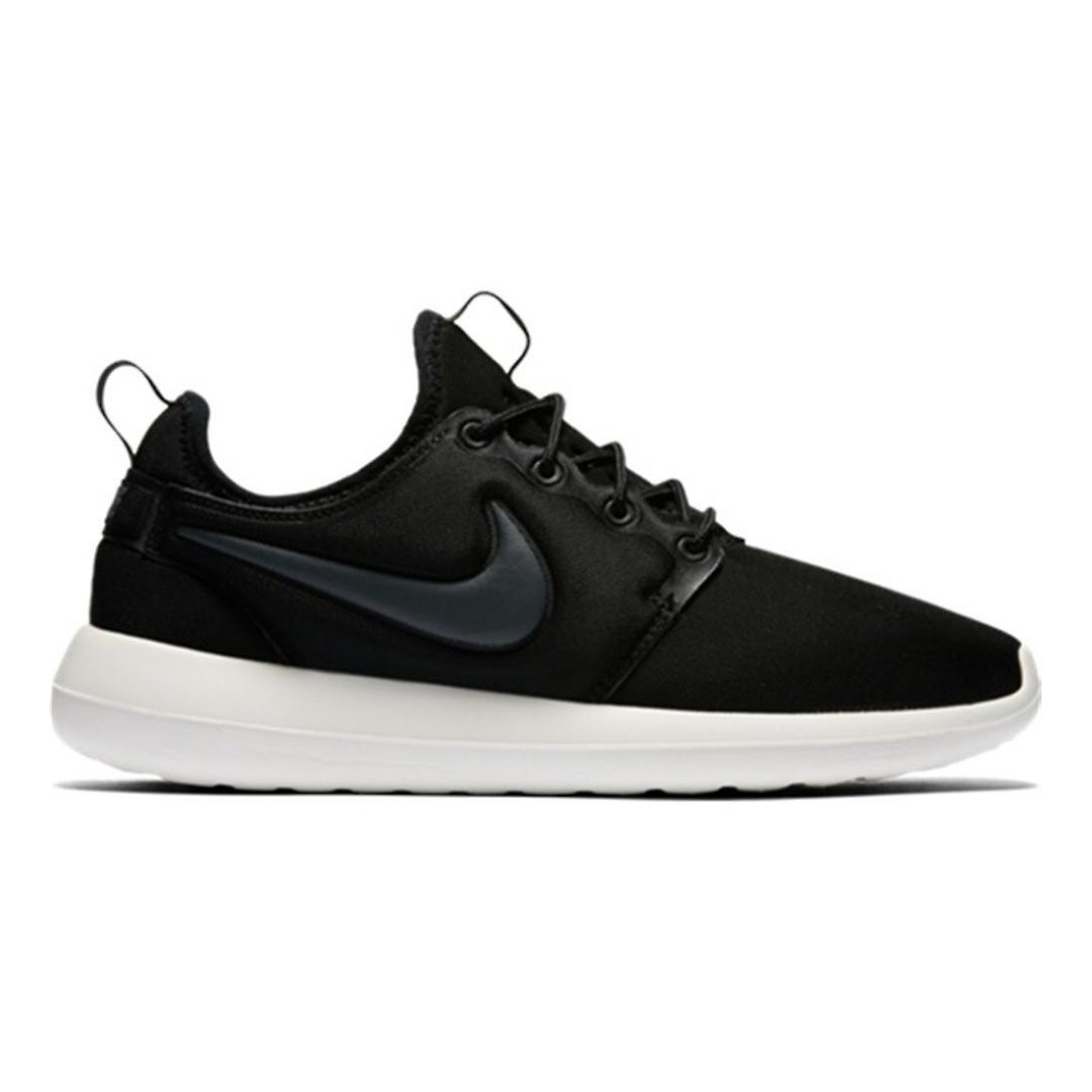 0d3ca8a8f67 Nike Roshe Two Men's shoes, Men's Fashion, Footwear, Slippers ...