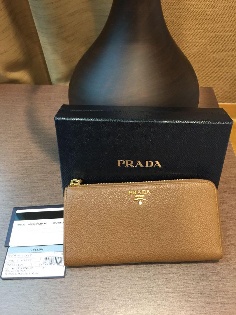 Home · Women s Fashion · Bags   Wallets · Wallets. photo photo ... 3da0da7303ac6