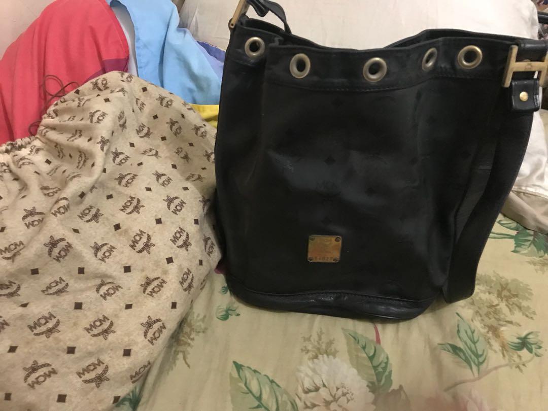 Preloved Bags 7104d8cd8
