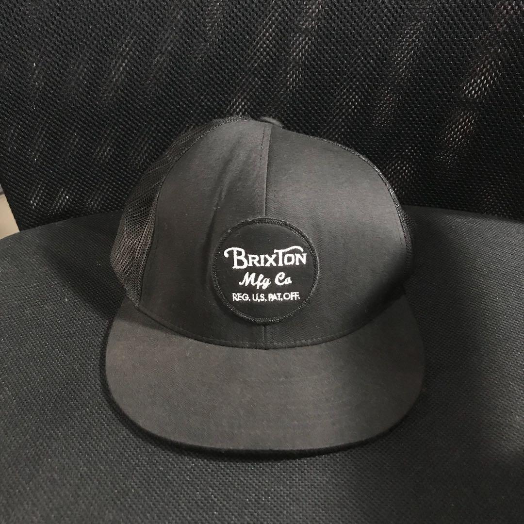 Home · Men s Fashion · Men s Accessories · Caps   Hats. photo photo ... 3c215ee099