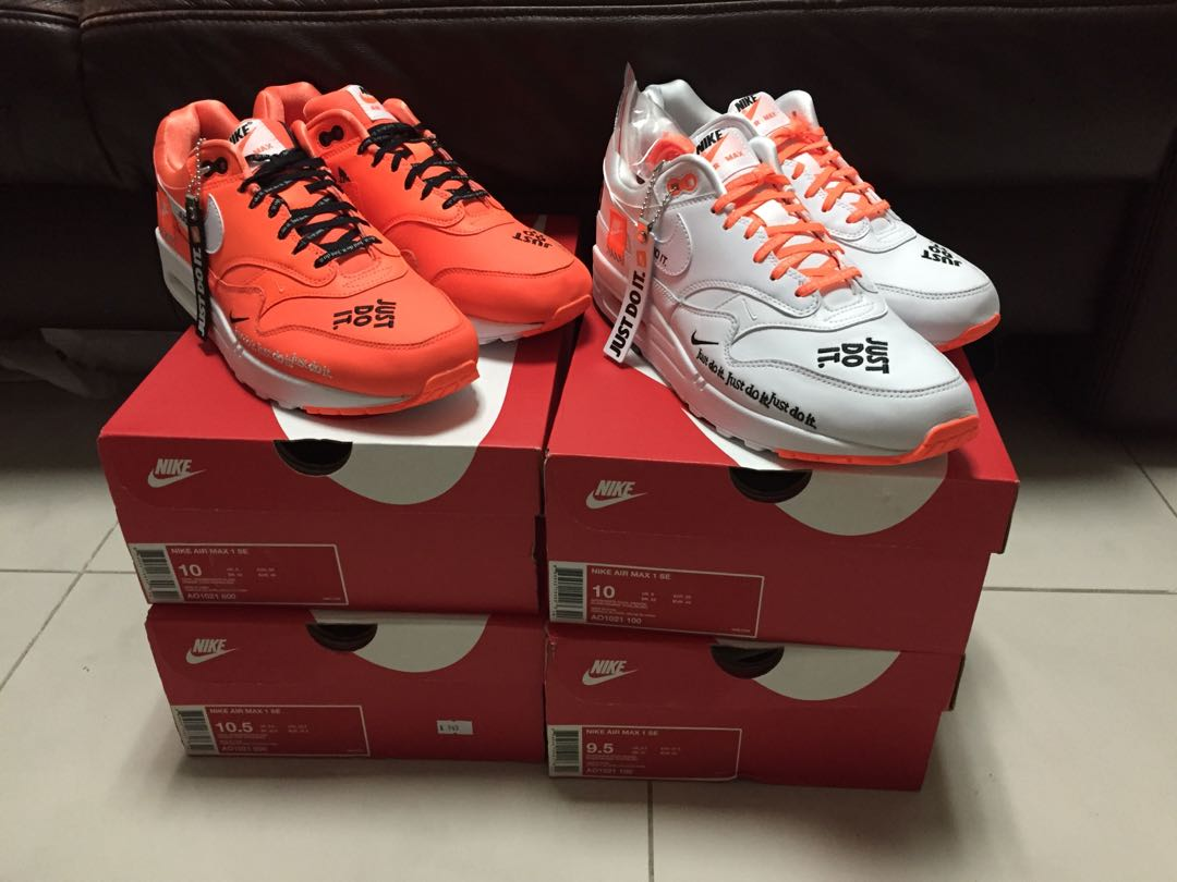 Nike Air Max 97 Damen Schuhe Wht Gm Ryl Ntrl Gry SE65324