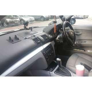 BMW 118i Hatchback Auto 5dr