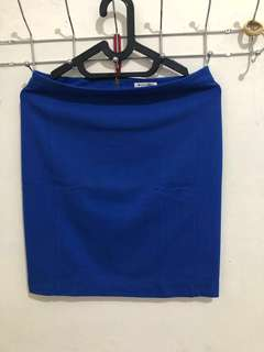 Skirt Colorbox