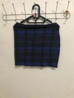 Skirt Newlook