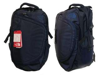 Authentic The Northface TNF Hotshot (Navy Blue) imported from Factory in Vietnam
