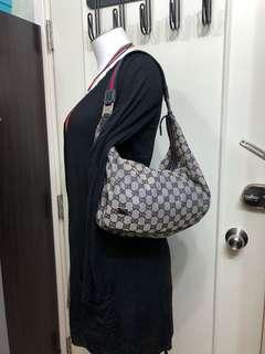 Gucci 袋90%New