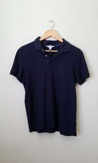 Men's All Size M Calvin Klein Polo LOT
