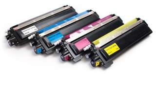 🚚 Compatible toner cartridge