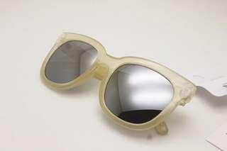 🚚 正韓太陽眼鏡