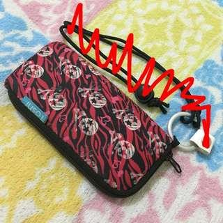 Tuson Mini Bag/Pouch for Phone etc...