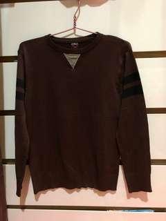 zara look alike sweater