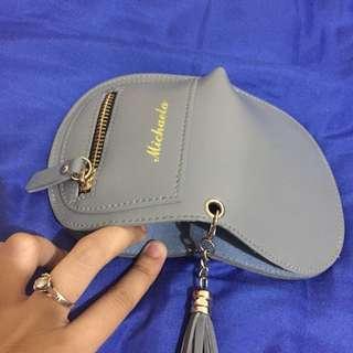 Wallet Michaela good as new