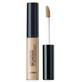 The Saem Tip Concealer (Shade 01)