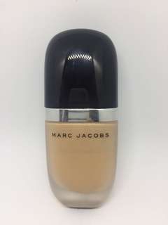 Marc Jacob Foundation Genius Gel