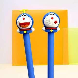 Doraemon Pen