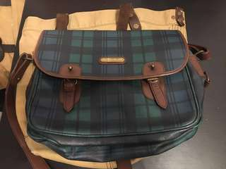Ralph Lauren 包包