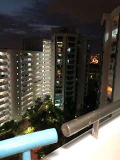 New Listing @ blk 467 Admiralty Drive Blue River View