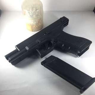 BB Gun - Glock