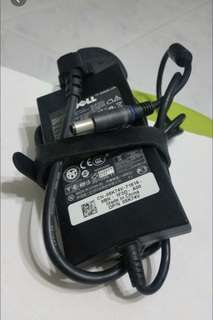 ORIG DELL CHARGER