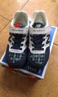 🚚 NB童鞋